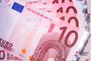 Кипр досрочно отдал России взятые в кредит почти 2 миллиарда евро