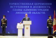 Кирьян: Игорь Артамонов – это классический пример выпускника современной школы политуправления