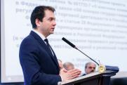 Политолог: у Чибиса есть карт-бланш – люди оказали ему доверие