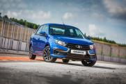 «АвтоВАЗ» продолжит закупки моторных масел у «Роснефти»