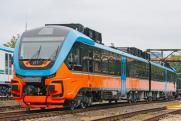 Рельсы, шпалы, поезда. Какое будущее ждет железнодорожную отрасль