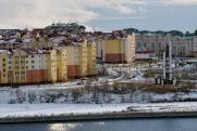 «Губернатор Ямала дал задачу до 2024 года расселить до миллиона «квадратов» аварийного жилья»