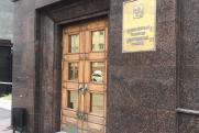 Облизбирком озвучил данные по выборам губернатора Челябинской области