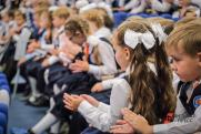 Кибербуллинг и травля в школах: как определить, что ваш ребенок – жертва, и чем ему помочь?