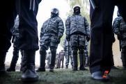 Система дала сбой? Эксперты рассказали о проколах правоохранителей в делах Устинова и Голунова