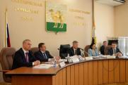 Челябинского мэра утвердят без конкурса