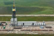 «РН-Уватнефтегаз» открыл новое нефтяное месторождение