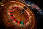 В Ленобласти в одном из заведений общепита нашли подпольное казино