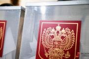 Эксперт: на сахалинских выборах еще можно ожидать провокаций от КПРФ