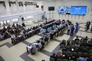 Инвестиционный совет на Сахалине: прямой диалог с бизнесом