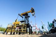 Ставка на экспорт. Дальний Восток по-прежнему остается ресурсной «бензоколонкой» России