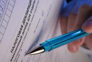 Налоговый режим для самозанятых введут в Тюменской области в 2020 году