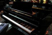 Уникальный русско-британский оркестр дал первый концерт в Москве