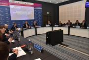 Андрей Травников одобрил включение двух новых проектов в программу реиндустриализации
