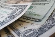 «Дорожающая нефть подрывает курс доллара»