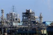 Долгожданное расставание. СИБУР продаст тольяттинскую нефтехимию «Татнефти»