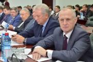 Кузбасский совет депутатов скоро станет заксобранием