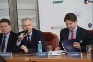 Новосибирский губернатор еще не принял отставку министра культуры области