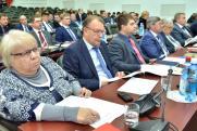 Экс-угольщику Анатолию Приставке вернули «Почетного гражданина»