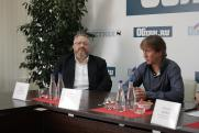Налоговые комиссары  помогли сэкономить иркутским бизнесменам