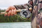 Минсельхоз не считает, что цена на рыбу вырастет из-за повышения налога