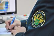 Оренбургская таможня задержала на границе шубы на 28 миллионов