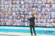 «Шаблоны разрушились 8 сентября». Кого выбрали градоначальниками в Приангарье