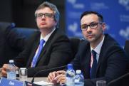 «Реализация нацпроектов придаст импульс развитию туризма в Новосибирской области»