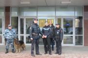 В Екатеринбурге дали пожизненный срок маньяку Агееву, орудовавшему в двух регионах