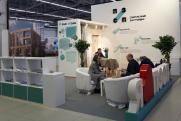 Группа компаний ПЗСП представит свои объекты на «Ярмарке недвижимости»