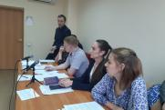 В Челябинске Нациевский и Боярская делят голоса 92 избирателей через суд