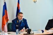 Вынесено новое решение по спору прокурора Лопина и депутата Янова в Челябинске