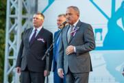 После отставки спикера кировского парламента его замы сохранят посты