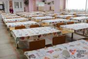 Мэр Нижнего Новгорода поручил разобраться в ситуации с отравлением в школе № 47