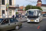 «Рынок находится в непростой ситуации». Судьба легендарного завода ГАЗ под вопросом?