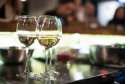 «Введение акцизов на вино поможет России избежать санкций ВТО»