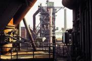 Обреченный завод. Почему останавливается предприятие Вексельберга в Челябинске
