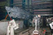 Спикеры СМЭФ обсудят диверсификацию оборонных предприятий