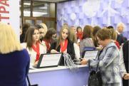На СМЭФ зарегистрировались уже более 800 участников