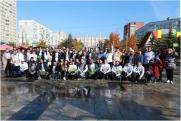 «Сила в правде»: сотрудники «Тольяттиазота» запустили акцию в поддержку завода