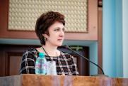 На Южном Урале выбрали нового председателя Союза журналистов