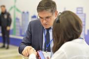 Белорусы оценили инвестиционный климат Брянской области