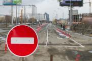 В югорском правительстве и компании «Северавтодор» опровергли информацию о низких зарплатах дорожников