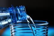 «Вода мелких производителей может стать аналогичной по цене зарубежной»