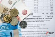 «УК посылает документ о долге через три месяца, а свет или телефон могут отключить почти сразу»
