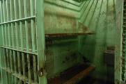 СПЧ считает, что смертную казнь нельзя применять даже при идеальной судебной системе