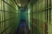 Следственный комитет Карелии начал проверку о пытках в исправительной колонии