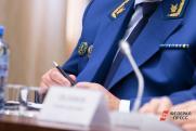 Прокуратура Петрозаводска снова обжаловала приговор сотрудникам лагеря на Сямозере