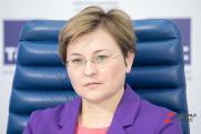 Бокова: эксперты поддерживают законопроект «о регуляторных песочницах»