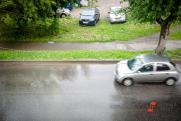 В Перми за счет дополнительных земельных участков расширят дороги и тротуары